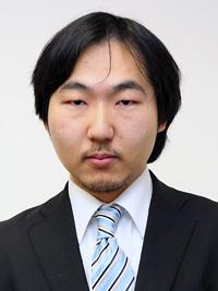 三重野 雄太郎