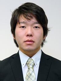 尾川 翔大