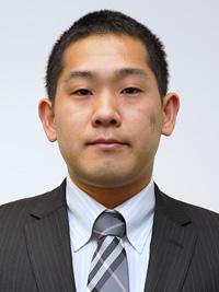 田中 嘉法