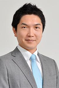 考察-成田緑夢を考える | 調査...
