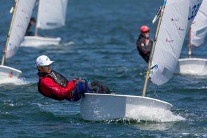 第26回YMFSセーリング・チャレンジカップ IN 浜名湖