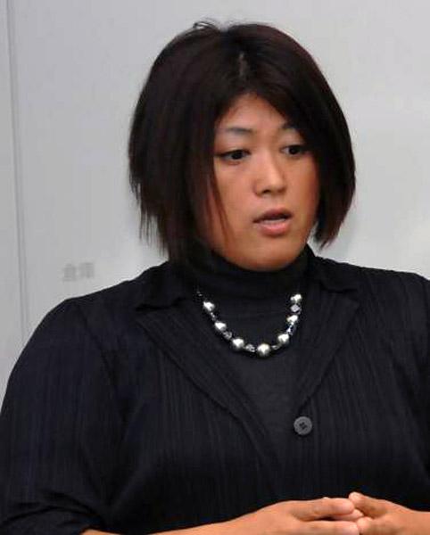 溝口紀子の画像 p1_13